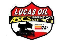 Wayne Johnson takes ASCS Warrior win at US 36 Raceway!