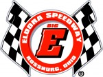 Chub Frank Hopes To Begin Rebound From Tough Month With Assault On World 100 At Eldora Speedway