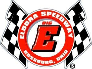 NASCAR Truck practice and Eldora Dirt Late Model Invitational