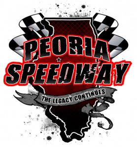 JAGGERS TAKES BOHLANDER TRIBUTE THRILLER at PEORIA SPEEDWAY