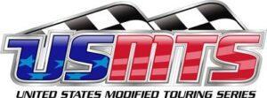 USMTS Modifieds Return to Monett Speedway