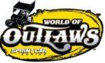 World of Outlaws Sprint Car Series at a Glance; PEAK Motor Oil World Finals Presented by NAPA Auto Parts