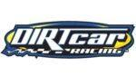 DIRTcar Racing Withdraws Sanctioning Of Jan. 12-20 'Winter Extreme' Late Models Series At Tucson International Raceway