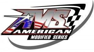 Will Krup Captures Summit Racing Equipment American Modified Series Loot at Cedar Ridge Speedway