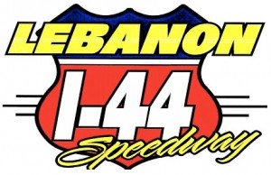 Matt Wallace gets win at Lebanon I-44 Speedway!