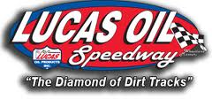 Smooth Sailing for Allen, Jackson, Schutt and Russell at Lucas Oil Speedway!