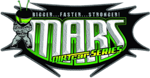 MARS DIRTcar Late Models headline the action at Monett Speedway on Friday, April 12th