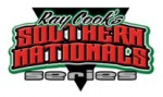 Ray Cook's Southern Nationals Series