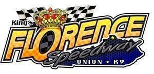 Jewell Takes $2,000 in Florence Speedway Special