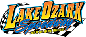 """Battle of the Badges Race"" at Lake Ozark Speedway July 23rd."