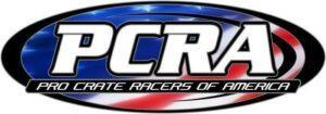 PCRA Series visiting Paducah & Clarksville this weekend!