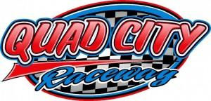 Quad City Raceway
