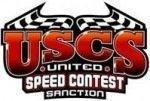 Gray captures USCS season-opener at Malden Speedway
