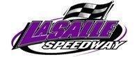 La Salle Speedway