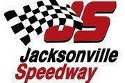 Jacksonville Speedway