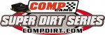 Wendell Wallace Tops COMP Cams Super Dirt Series Action at Malden