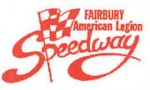Fairbury's Prairie Dirt Shootout Results 8/31/12