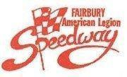 Kevin Weaver takes Sunoco ALMS win at Fairbury! Jeff Curl takes Modified win!