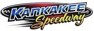 "Friday, May 17th, Kankakee County Speedway hosts the $3,000 to win ""Land of Lincoln 40″."