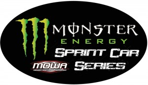 Monster Energy Sprint Series