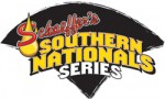 William Thomas Takes Southern Nationals Cash at North Georgia Speedway!