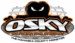 Southern Iowa Speedway