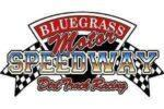 Brad Neat Bags STARS MDRL 13th Annual Bluegrass 50 Win at Bluegrass Speedway