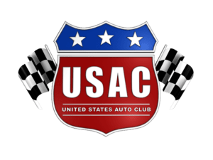 HONDA, USAC ANNOUNCE MAJOR PARTNERSHIP