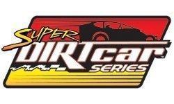 Super DIRTcar Series