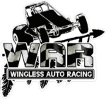 Alumbaugh Gets Second WAR Win at US 36