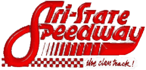 "KEVIN THOMAS JR. WINS AT HAUBSTADT THE ""SPRING SHOWDOWN"" MATERIALIZED AS A DUAL"