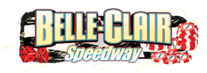 Bobby Dauderman takes Late Model win at Belle-Clair Speedway!