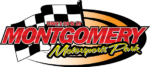 """The MoonMan"" Jim Moon Scores First Victory Of The Season! Macon's ""Nascar Night"" And The UMP Summer Nationals Up Next!"