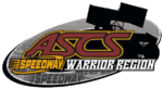 Highway 50 Double Header for ASCS Warrior Region