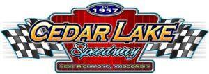 Cedar Lake Speedway