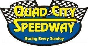 $2,000 up for grabs for the UMP Modifieds at the Quad City Speedway.