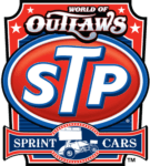 STP Becomes World of Outlaws Sprint Cars Title Sponsor