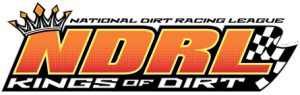 NDRL - National Dirt Racing League