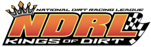 Inaugural NDRL Weekend at Paducah and I-55 Rescheduled for April 12 and 13