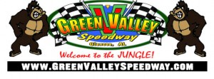 Scott James Heads to Green Valley this Weekend on Heels of Strong Speedweeks!