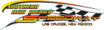 Terry Phillips tops Saturday's qualifier for $10,000 to win Modified Winter Melt Down at Southern New Mexico Speedway
