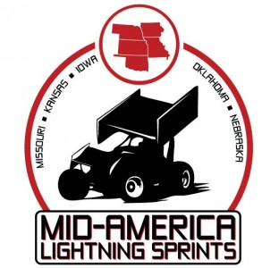 Mid-America Lightning Sprints features a double header on May 3rd & 4th