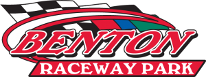 benton-logo