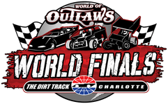 world-finals