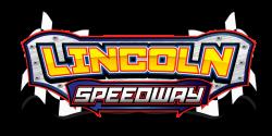 Lincoln Speedway_Logo
