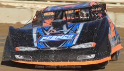 Brady Smith - Jimmy Dearing photo