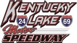 kentucky-lake-motor-speedway