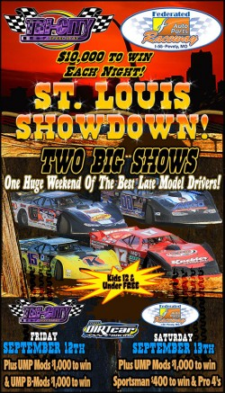 2014-flyer-STL-SHOOTOUT-5b