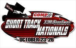 Short Track Nationals
