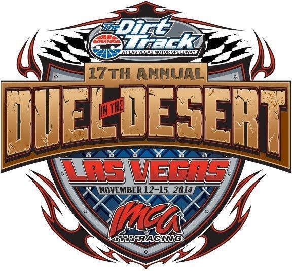 duel-in-the-desert-2014